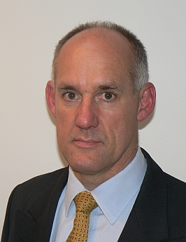 Simon Hutchinson