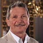Karlheinz Viereck